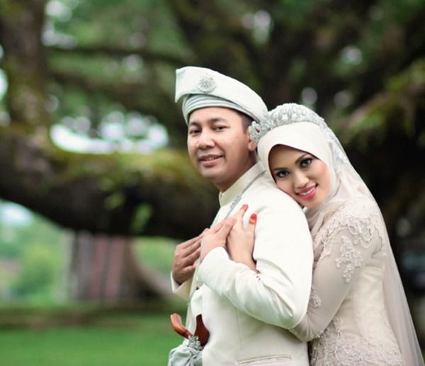 Tips Dan Pantang Larang Yang Perlu Dielakkan Dalam Hubungan Suami Isteri - Ustaz Kazim Elias