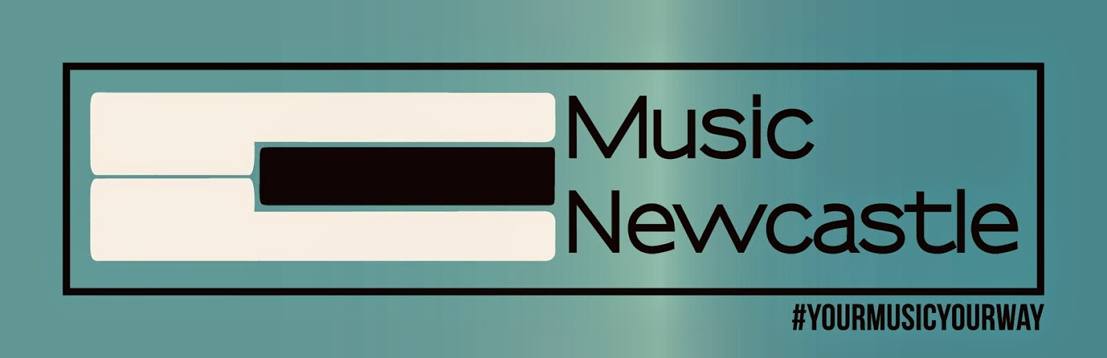 Music Newcastle