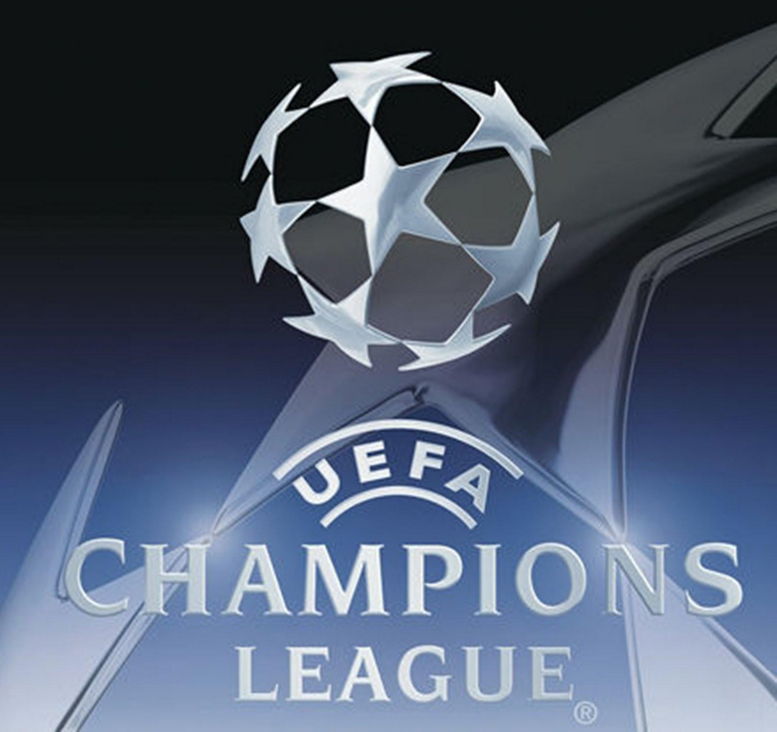 http://1.bp.blogspot.com/-Ocsd7ZfC2ME/TiBFs8DiWJI/AAAAAAAAAXE/9ij54dxaKcw/s1600/Champions-League-Logo.jpg