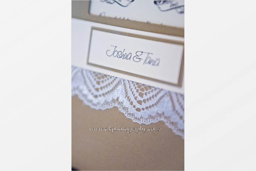 DK Photography Slideshow-0849 Tania & Josh's Wedding in Kirstenbosch Botanical Garden  Cape Town Wedding photographer