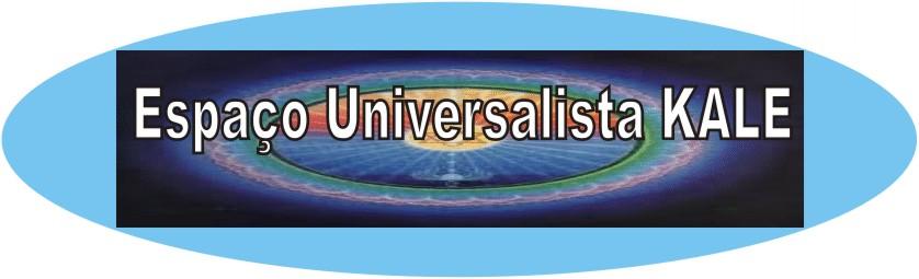 Espaço Universalista KALE