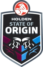 state-of-origin-III-logo