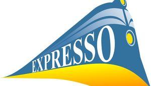 ouça a Rádio Gazeta FM na Expresso Click aqui!