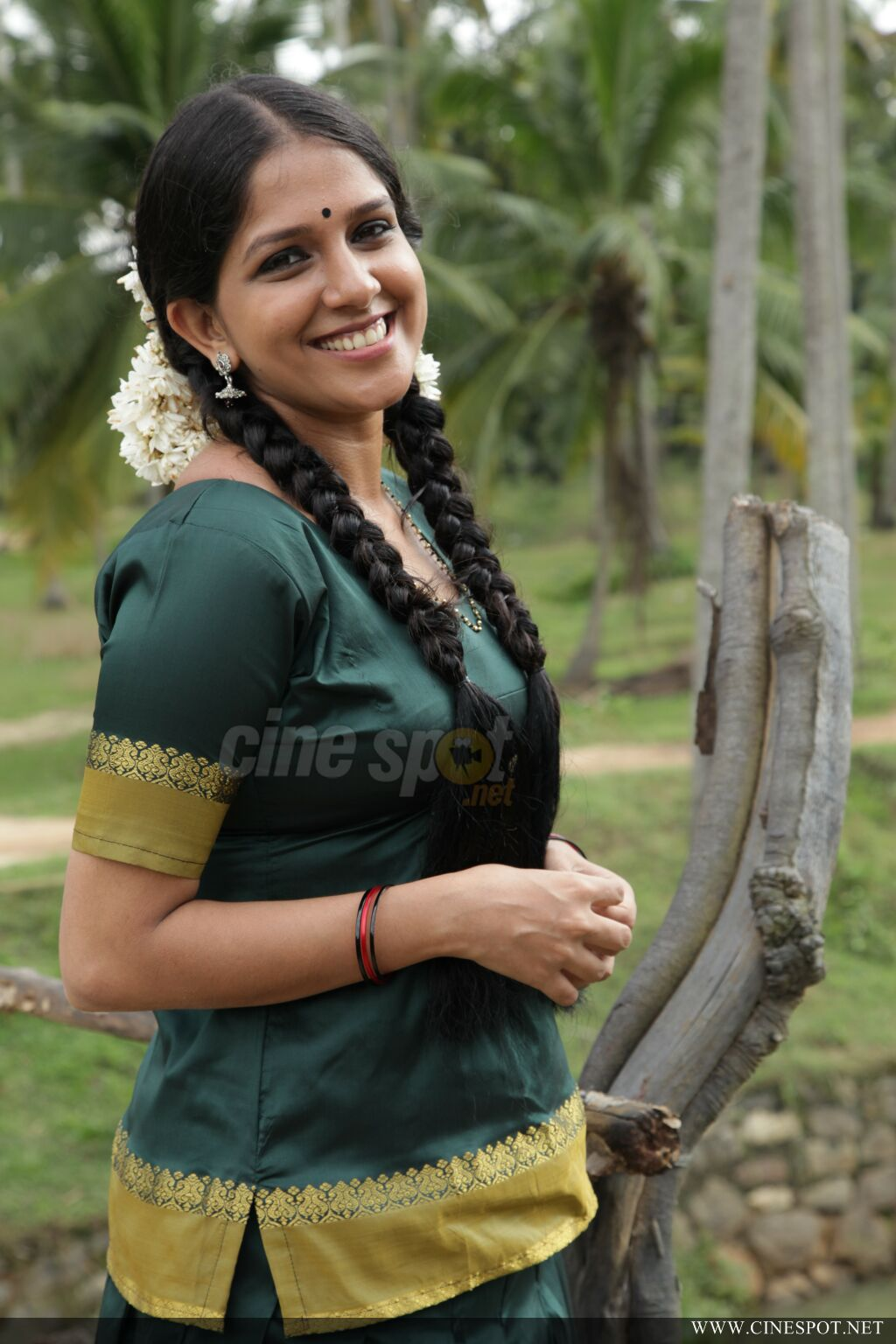 Aparna Nair New Photos | Mollywood | Tamil actress, Indian ...