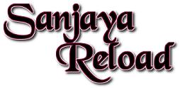 Sanjaya Reload Pulsa
