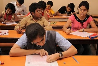 Images of Bangladesh Psc Jsc Exam And Ssc Hsc Students Wallpapers