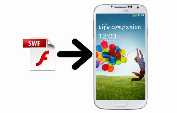 how to play flash swf on samsung galaxy s4 maxresdefault jpg how to