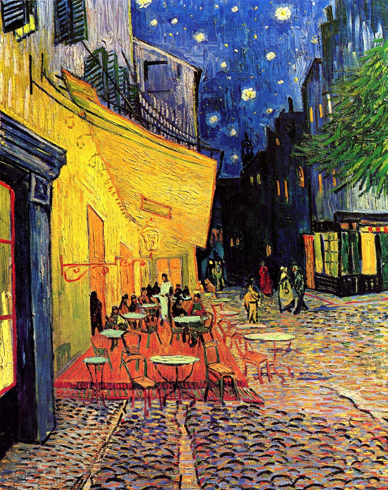http://1.bp.blogspot.com/-OczB4O_5lHY/T3DTWvUYiRI/AAAAAAAAWSI/kfXutlysT8E/s1600/vicnet-van-gogh-cafe-terrace-at-night.jpg