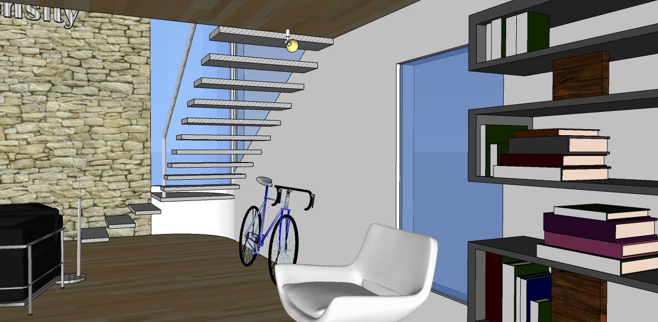 Decotweet proyecto dise a tu cuarto for Disena tu habitacion juvenil