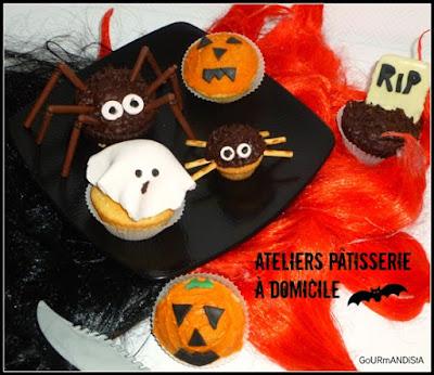 image-Ateliers de pâtisserie Halloween