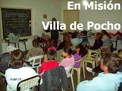 VALLE DE TRASLASIERRA