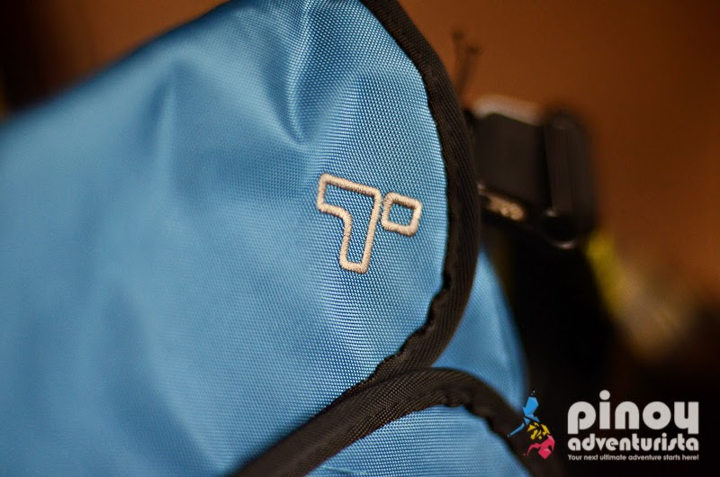 Travel Safer With Travelon Anti Theft React Messenger Bag
