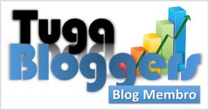 Tuga Bloggers