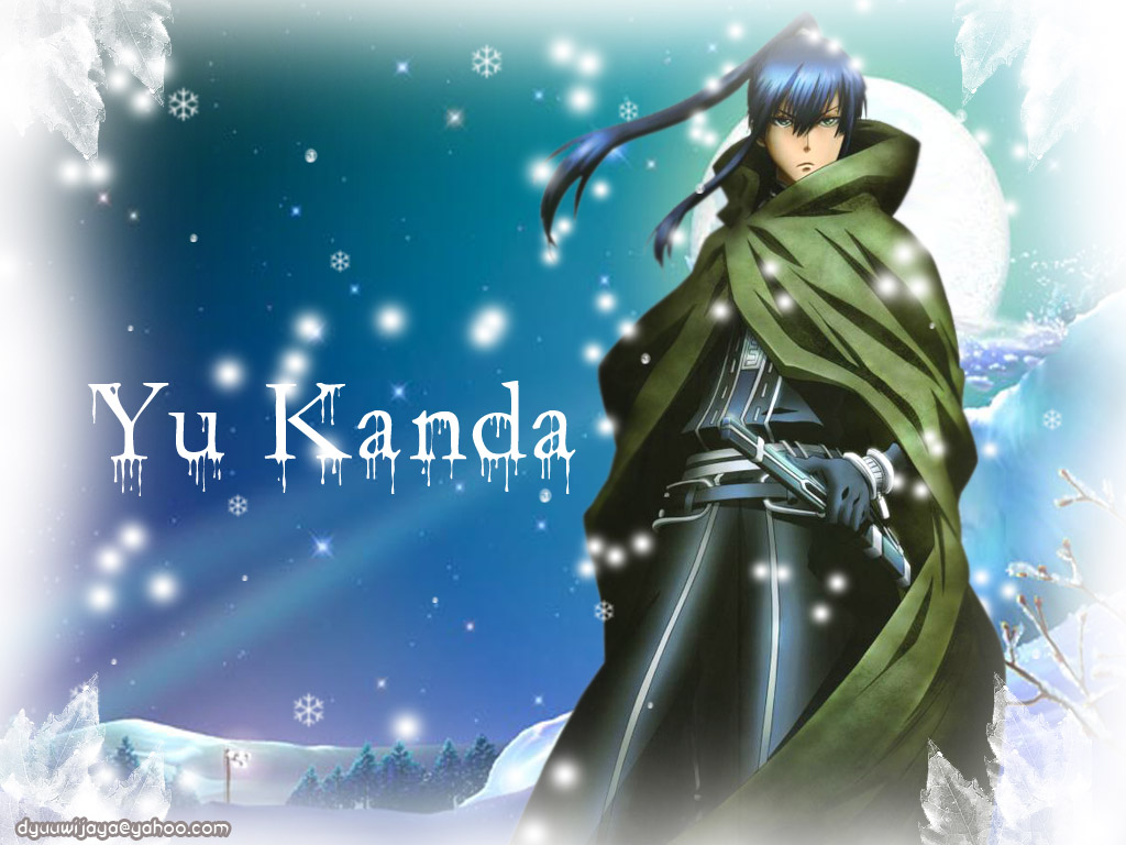http://1.bp.blogspot.com/-Od1iOOKC2N0/UHoKVhOIdAI/AAAAAAAAVdo/-_UC_U9JYGI/s1600/Yu_kanda_wallpaper.jpg