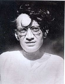 "The Reading Life: ""The Assignment"" by Saadat Hasan Manto"