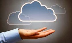 Skills Gap Influencing Cloud Adoption