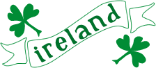 Ireland Trip Posts