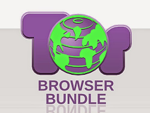 Tor Browser Bundle for Windows 3.6.2 Free Download (Unblock Any Site)
