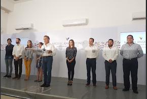 SALEN LOS PRIMEROS INTEGRANTES DEL PRÓXIMO GABINETE ESTATAL