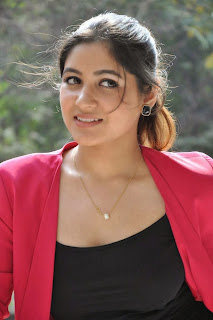 Actress Prabhjeet Kaur Latest Picture Gallery in Jeans at Intelligent Idiots Press Meet  4.JPG