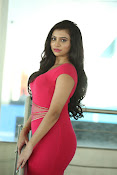 Priyanka latest sizzling pics-thumbnail-12