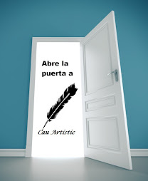 Abre la puerta a...