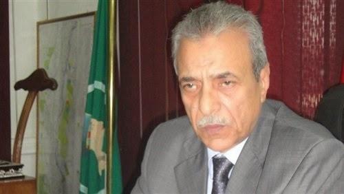 """تعليم الإسكندرية: """"2 مايو"""" ميعاد امتحانات نهاية العام"""