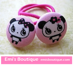 Welcome to Emi's Boutique Blog