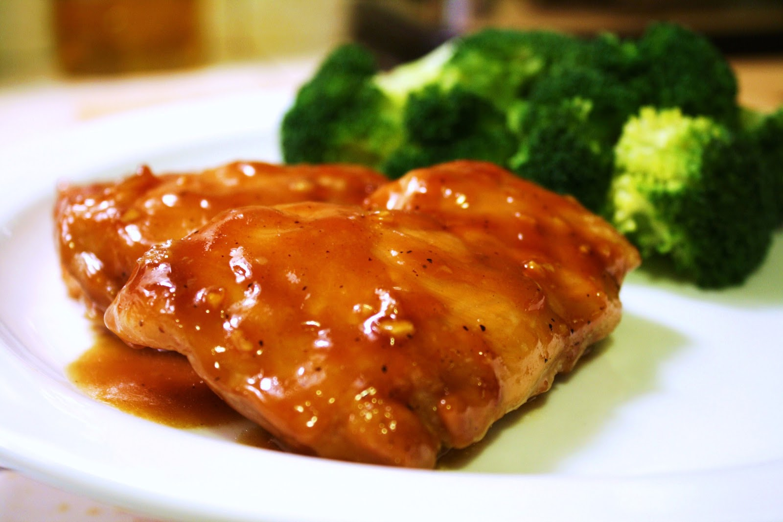 ... teriyaki chicken breasts recept yummly teriyaki chicken breasts