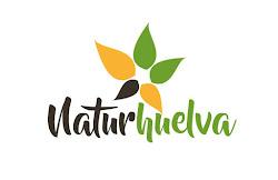 NATURHUELVA