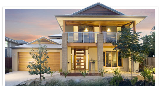 New Home Designs Latest October 2011: New Home Designs Latest.: Ideal Homes Designs
