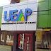 UEAP - nota de repúdio