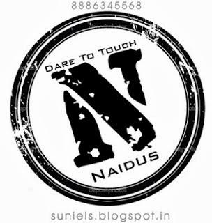naidus logos naidus logos hi friends this is suniel naidu to day im upl