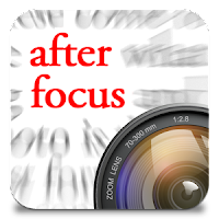 Free download Official AfterFocus .APK Full