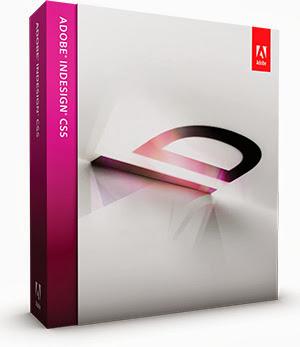 العربيه Adobe InDesign 2014 2013 b75d594756.jpg