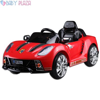 Xe hơi điện trẻ em YH-805