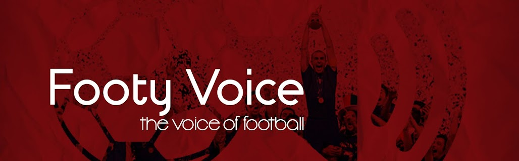 Footy Voice
