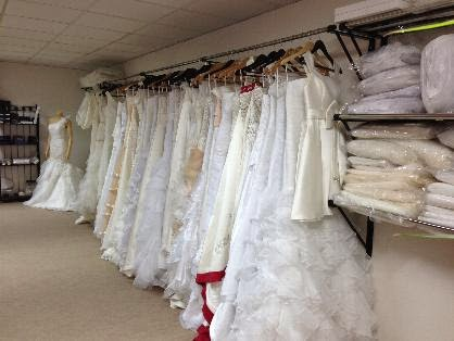 los mejores vestidos de novia, bodas baratas