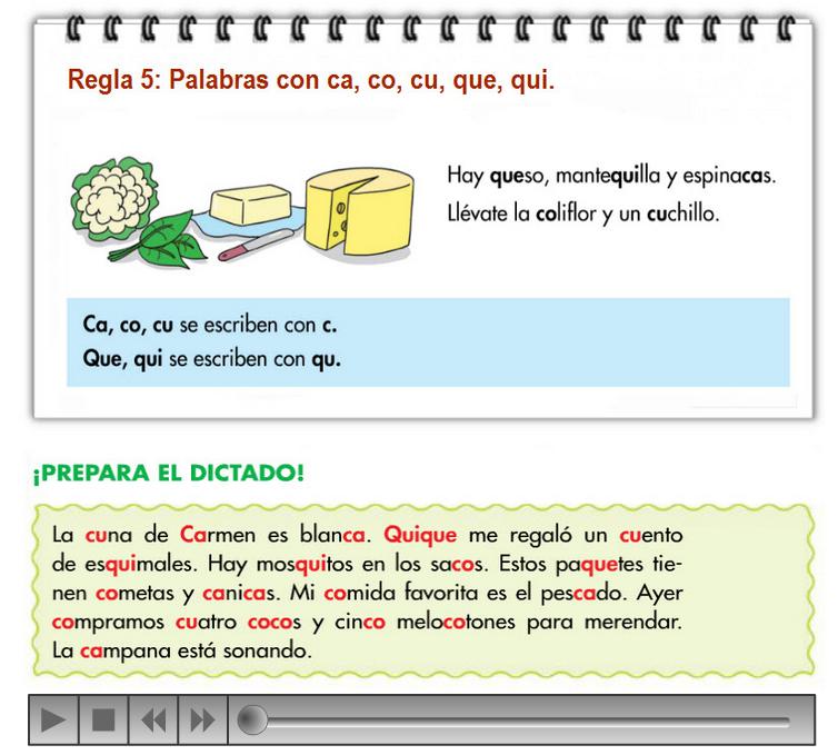 http://www.primerodecarlos.com/SEGUNDO_PRIMARIA/julio/ortografia/regla_5/regla5.htm
