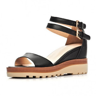 http://www.allhqfashion.com/allhqfashion-women-s-peep-toe-cow-leather-low-heels-solid-sandals-with-metalornament-and-wedge.html