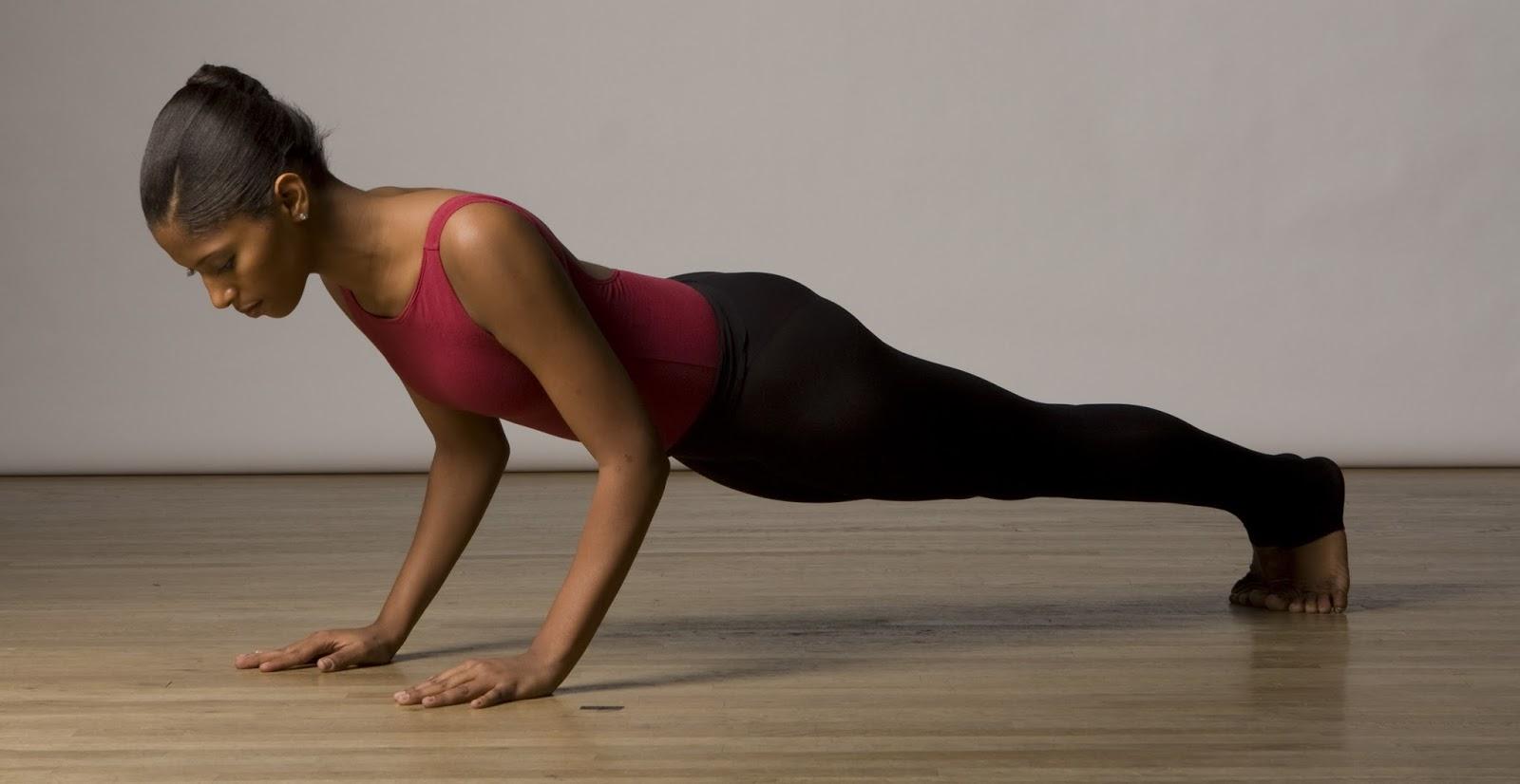 http://1.bp.blogspot.com/-OdG29iEr9fI/UfvXCGLNHcI/AAAAAAAAWHI/j__wBdVJ-gQ/s1600/Black+Woman+doing+Push+Ups.jpg