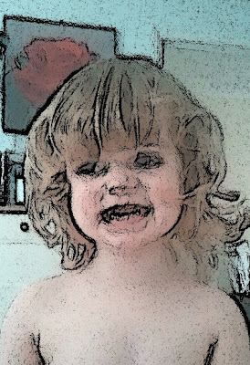 Cartoon pictures app