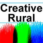 CreativeRural