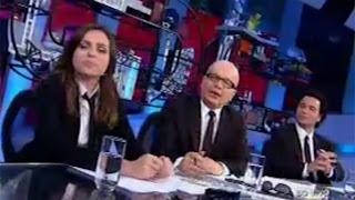 """OPINIÃO: """"Retirada"""" de Rafinha Bastos pode ser um tiro pela culatra"""