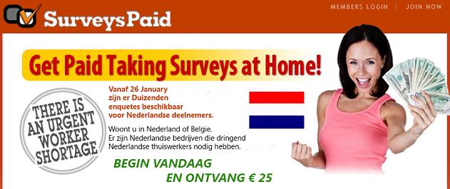 http://www.surveyspaid.com/?hop=speedo6996