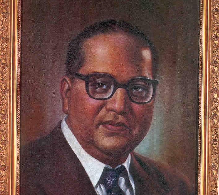 essay on dr.babasaheb ambedkar a multifaceted personality Dr babasaheb ambedkar (2000) on imdb: plot summary, synopsis, and more.