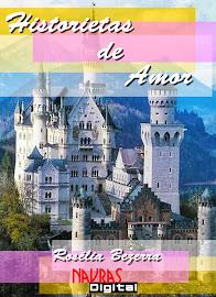 Meu Segundo E-book (livro digital)