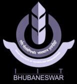 Junior Superintendent & Assistant Posts at IIT Bhubaneswar Recruitment 2015
