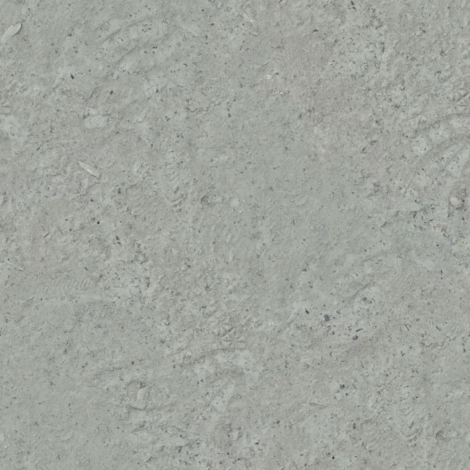 (CONCRETE 18) dusty floor granite seamless texture 2048x2048