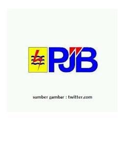Lowongan Kerja PT PJB